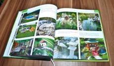 knjiga o ribnikih 3