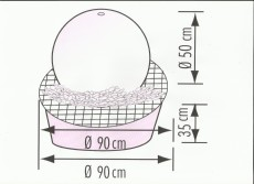 Artic 50 AQUA-RO-DESIGN