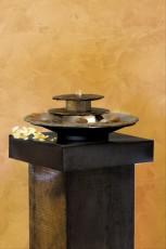 feng shui fontana Kasumi