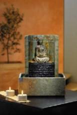 fontana feng shui Ning