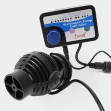 crpalka za tokove JC FS8000 - 8000l, 35W