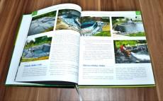 knjiga o ribnikih