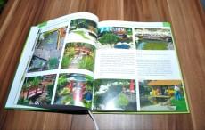 knjiga o ribnikih 2
