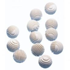 Deniballs - bioloske kroglice