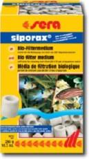 FILTRIRNI MATERIAL - SIPORAX
