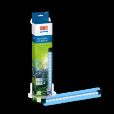 novo lux led juwel blue