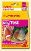 NO3 TEST