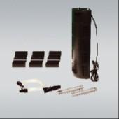 NOTRANJI FILTER - JBL CRISTALPROFI I40