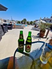 grsko pivo