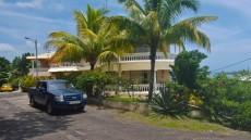 apartma Mauritius