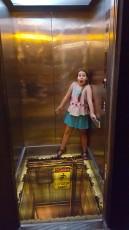corious corner mauritius elevator
