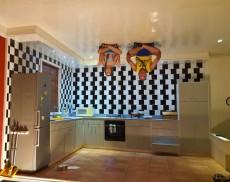 corious corner mauritius room