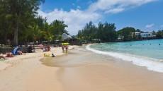 hibiskus hotel beach