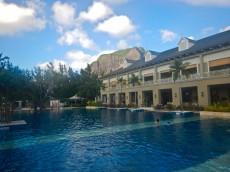 hotel ob plazi