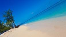 le morne mauritius511