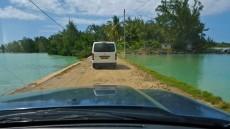 pot na otok
