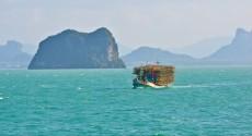 tajske lepote