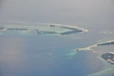Chaaya Island Dhonveli Maldivi