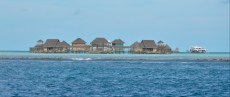 lepote Maldivov