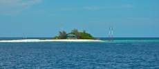 sanjski otok