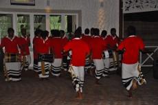 show Maldivi