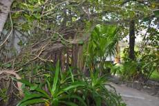 vhod v vilo