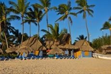 diving center Punta Cana