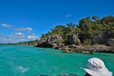 karibsko morje