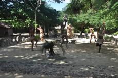 taino ples