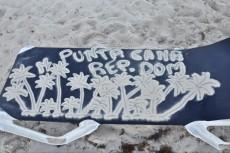 umetnost iz peska