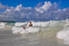 veliki valovi