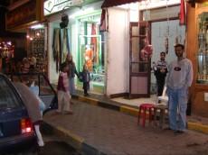 mesnica Hurghada
