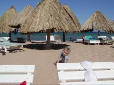 plaza Hurghada