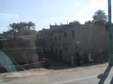 revscina Egipt
