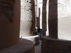 stebri