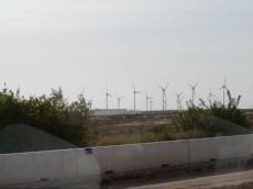 energija na veter