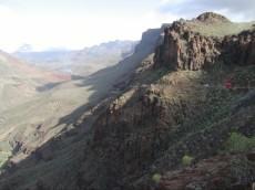 gorska pot