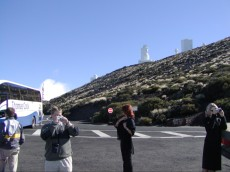 observatorij