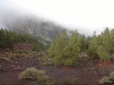 vulkanski kamni