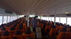01b Krabi ferry