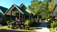 01c1 Andaman beach resort