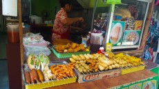 20a BEST FOOD ON PHI PHI DON