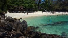 65aLong beach