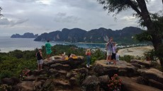 90 VIEW POINT PHI PHI DON