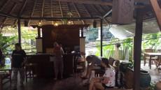 TAJSKA COCO PALM BEACH HOTEL