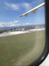 AIRPORT CEBU