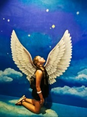 ANGEL KL