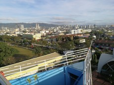 HOTEL CEBU FILIPINI