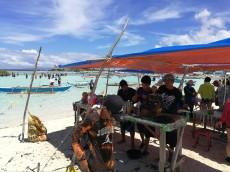 NAJLEPSI OTOK FILIPINI