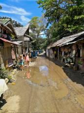 REVSCINA FILIPINI
